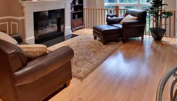 NoHo Flooring & Construction - Laminate - Repairs, Sanding, Installation