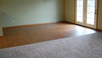 Carpet Installation, free estimate, call now!