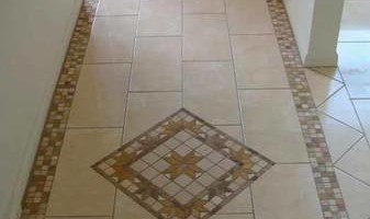 Professional floor installer we servive all over NYC & NJ