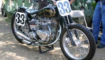 Motorcycle, ATV, UTV, Dirtbike Repair