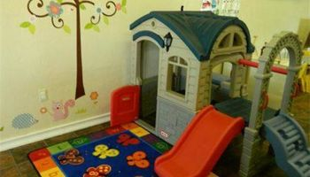 Kiddie Garden Early Learning Center. Licensed Daycare Spots Available $200 A Week!!