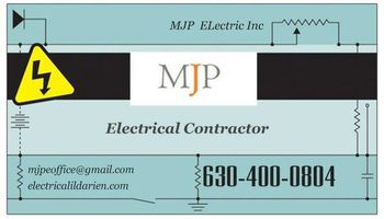 ELECTRICIAN for YOU