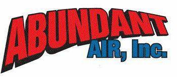 Air Conditioning Repair | Free service w/Repair