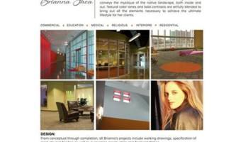 LOWEST Interior Design and Architecture Rates in Austin