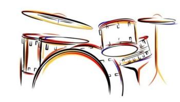 Chicago Drum Lessons West Town / Ukrainian Village