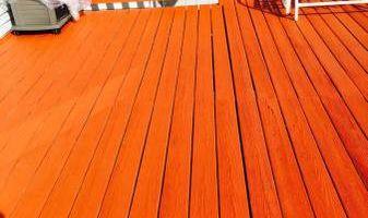 HANDY/MAN - General Home Repairs & Painting