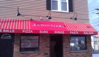 AWNING SERVICES FOR YOUR HOME OR BUSINESS