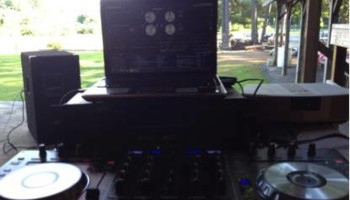 DJ service for any event reasonable price (Everywhere)