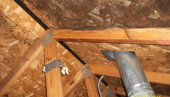 MOLD Remediation & Asbestos Removal