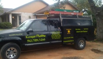 PLUMBING REMODELING/WATER HEATERS by 34 YEAR MASTER PLUMBER