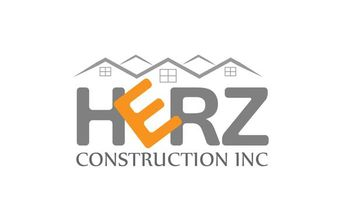 Herz Construction Inc. Home Improvement and Renovations