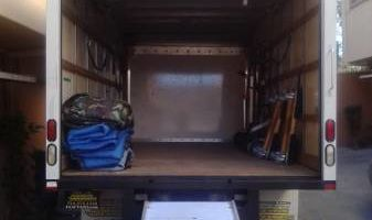 JB ENTERPRISES MOVING SERVICES AT LOW RATES IN VALENCIA,NEWHALL,& SCV
