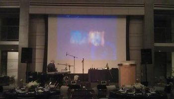 Professional PA System RENTAL   Sound System FOR RENT