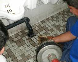 24/7 Emergency Hydro Jetting Service//Rooter Drain & Plumbing Repairs