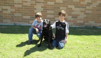 Tejas Elite Canine ~ Professional Dog Training~Obedience, Protection