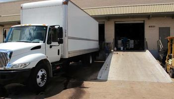 Moving Services - Call Us FLAT RATE 65 AN HOUR MIN 2 HRS