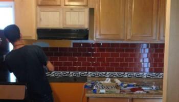 ASAP Professional Remodeling - tiling, drywall, plumbing, painting
