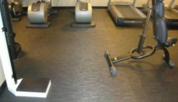 Carpet, Laminate, vinyl and vct tile installation and repair