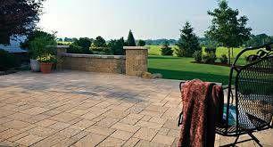 Marcellos Lawn Maintenance and Landscape Services