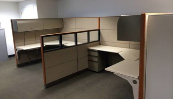 Workstation , Cubicle, Office Installations