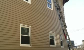 Framing - Decks - Roofing - Siding at FAIR prices