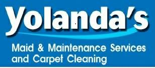 Construction DEEP HOUSE & CARPET CLEANING