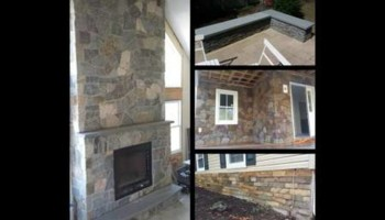 Manning Masonry & Restoration by Design 20+ Years of...