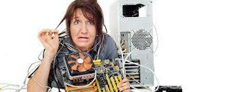 Long Beach In-Home PC Repair. TEN YEARS EXPERIENCE