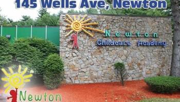 Newton Childcare Academy