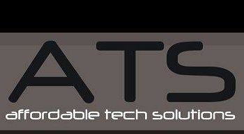 Affordable Tech Solutions $45/hour