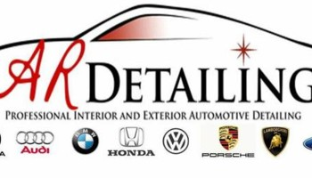 A.R Professional Car Detailing/Cleaning $75