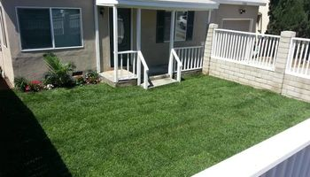 LAWN AND GARDEN CARE......$10 CUTS.....CALL NOW