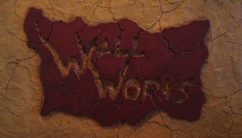 WallWorks. Drywall Services and Wall lamination