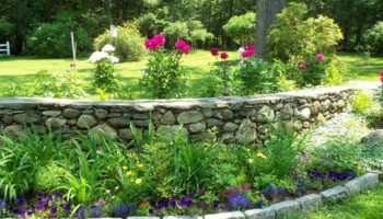 KRG LANDSCAPING, Lawn Care, Gardening