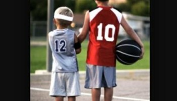 Basketball Training (Boys Ages 8-15) ($70/week)