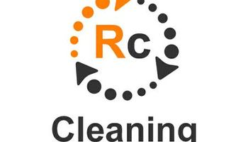 RC CLEANERS & RECYCLE. All Around The House Services -$35/HR APARTMENT
