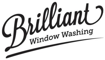 Brilliant Window Washing - Window Cleaning, Pressure Washing