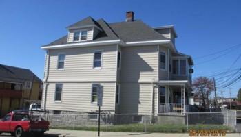 Bridgeport CT Roofing Contractor - Bridgeport CT Roof Repair