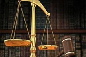 Lawyer Chad West PLLC