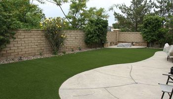 Artificial Grass Install & Grass Removal - Quotes