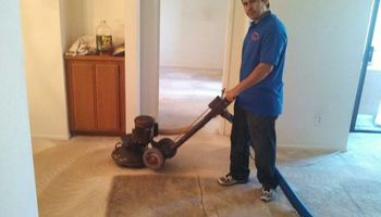 Carpet Cleaning Special ! (Professional&Affordab)