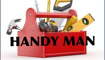YOUR HANDY MAN 24/7/365. Windows & Doors installation