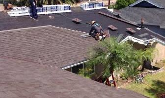 AFFORDABLE Rodriguez ROOFING