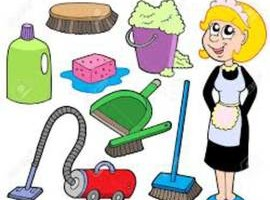 A&D HOUSE CLEANING SERVICE