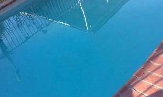 Cali's Swimming Pool Service