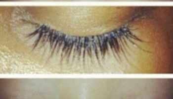 $150 Lash Spree Saturday's! Eyelash Extensions
