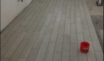 Tile contractor, tile setter , tile installer, flooring, backsplash...
