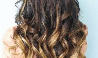 HAIR ALERT! QUALITY HAIR EXTENSIONS!!! Eros' Hair Beauty