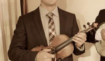 Violin Lessons $35