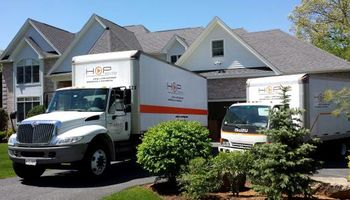 RATES START FROM $79!!! HOP MOVING! SRONG, RELIABLE MOVERS!